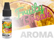 Smoking Bull - Fruity Break Aroma 10ml