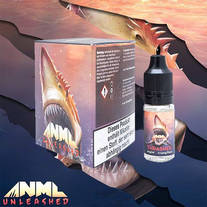 Trasher by ANML Unleashed 6 x 10ml