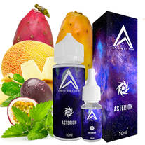 Antimatter Asterion Aroma 10ml