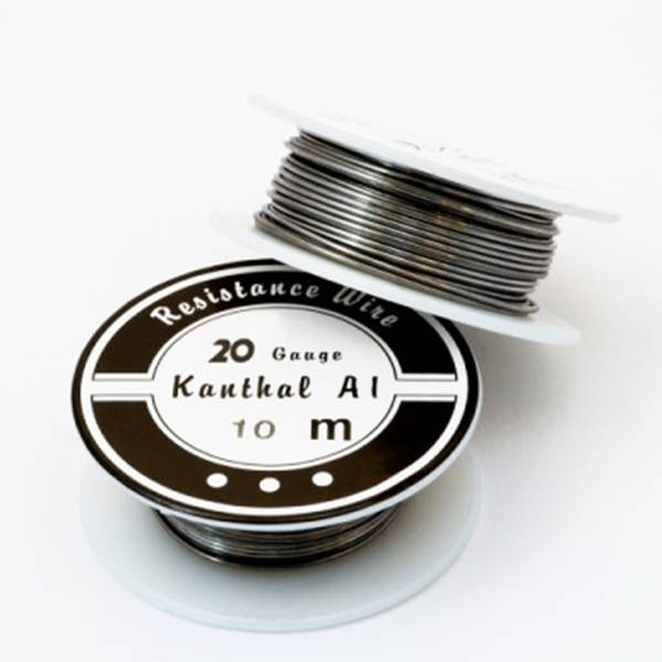 K-draht 0,8mm - 20 Gauge