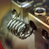 Tiger Pre-made Competition Coils