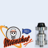 The Moonshot RTA
