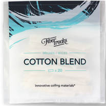 Cotton Blend Wicks